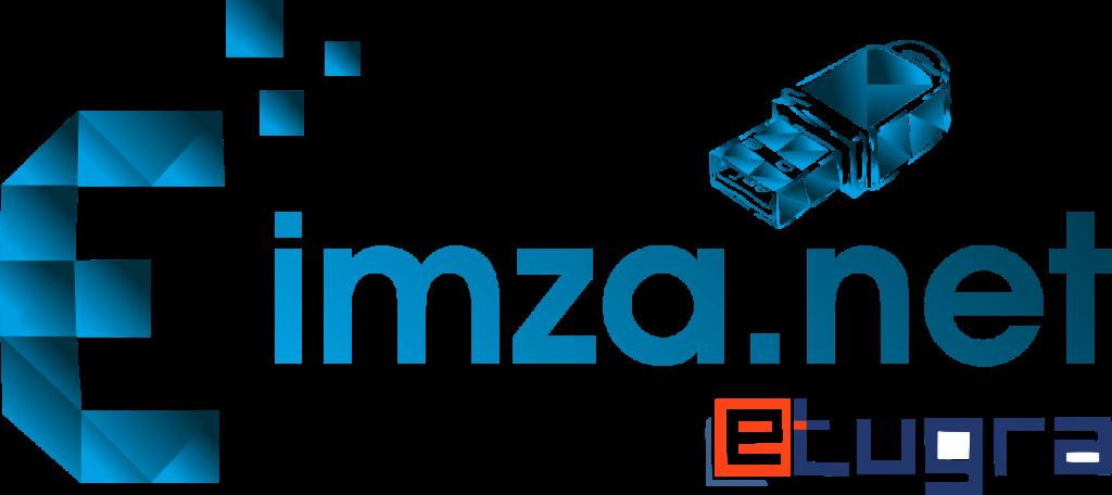 eimza.net logo